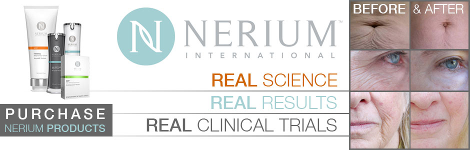 Nerium-Store-Graphic