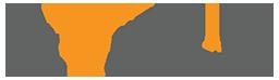 Chiropractor Woodland Hills | Vaziri Alternative Medicine