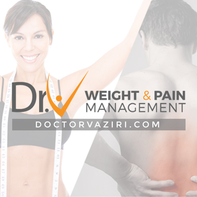 Chiropractic sale college student page